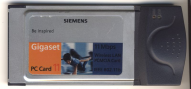 Siemens_Gigaset_PC_Card_11_top