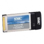 smc-ez-connect-g-smc2835w-v-3